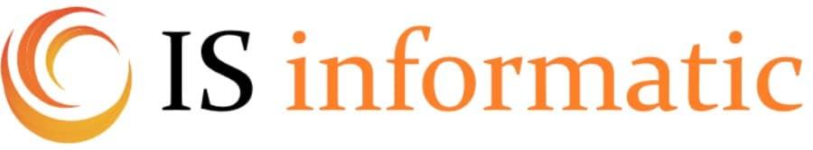 IS Informatic